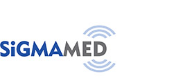 Sigmamed | Healthcare Technologies